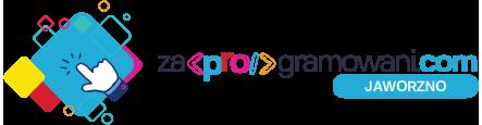 Warsztaty programowania dla dzieci i młodzieży w Jaworznie