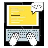 Zajęcia z programowania w Jaworznie